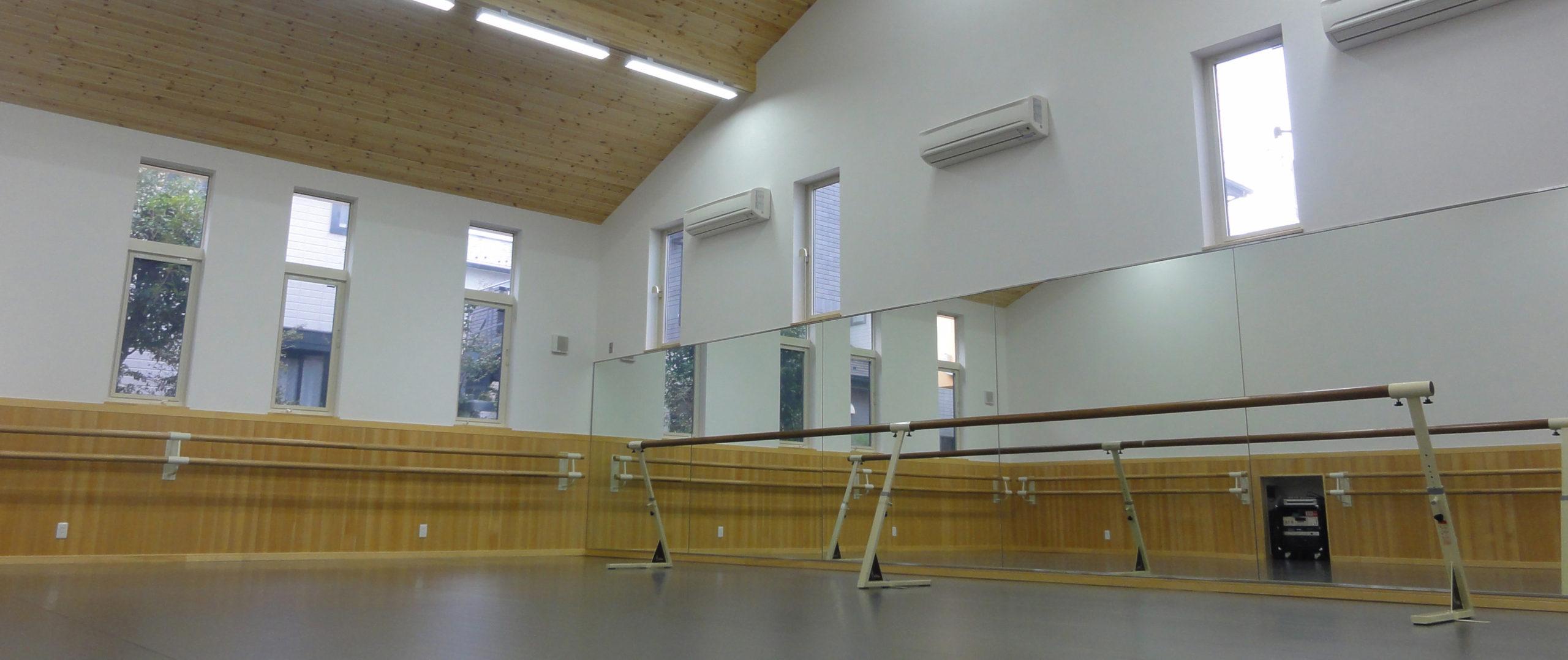 Kei スタジオ
